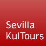 Sevilla Stadtführung